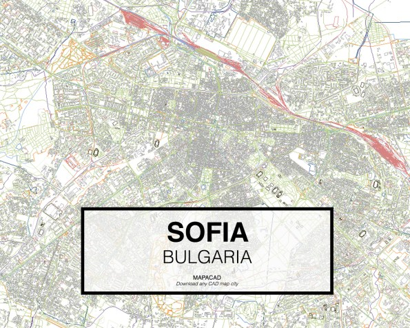 Sofia-Bulgaria-01-Mapacad-download-map-cad-dwg-dxf-autocad-free-2d-3d