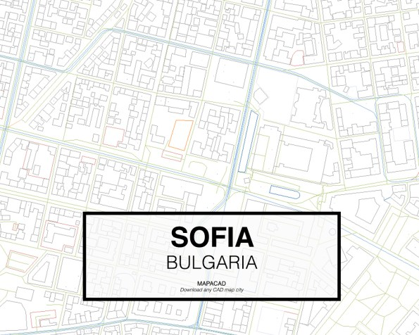 Sofia-Bulgaria-03-Mapacad-download-map-cad-dwg-dxf-autocad-free-2d-3d