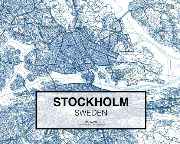 Stockholm-Sweden-01-Mapacad-download-map-cad-dwg-dxf-autocad-free-2d-3d
