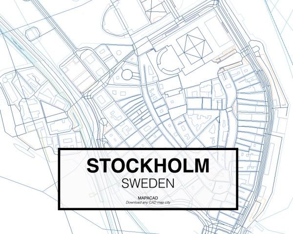 Stockholm-Sweden-03-Mapacad-download-map-cad-dwg-dxf-autocad-free-2d-3d