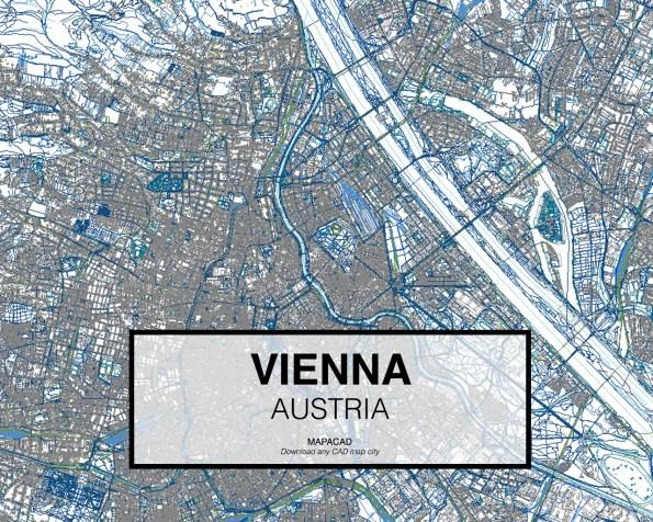 Vienna-Austria-01-Mapacad-download-map-cad-dwg-dxf-autocad-free-2d-3d