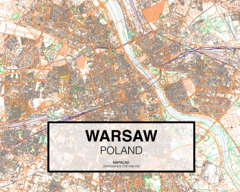 Warsaw-Poland-01-Mapacad-download-map-cad-dwg-dxf-autocad-free-2d-3d