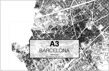 A3-Barcelona-Catastro-dwg-Autocad-descargar-dxf-gratis-cartografia-arquitectura-Mapacad