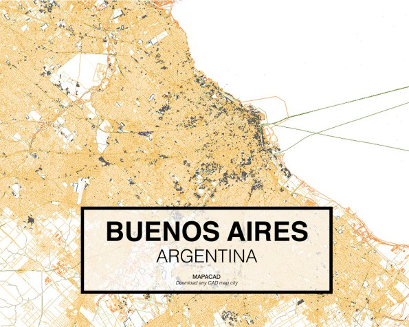 Buenos-Aires-Argentina-01-Mapacad-download-map-cad-dwg-dxf-autocad-free-2d-3d