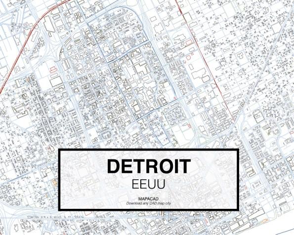 Detroir-EEUU-02-Mapacad-download-map-cad-dwg-dxf-autocad-free-2d-3d