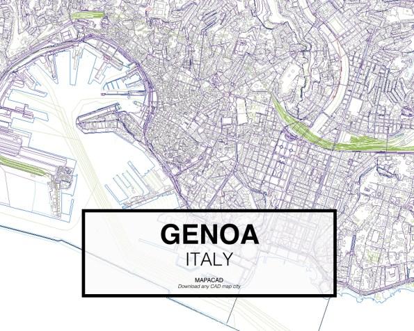 Genoa-Italy-02-Mapacad-download-map-cad-dwg-dxf-autocad-free-2d-3d