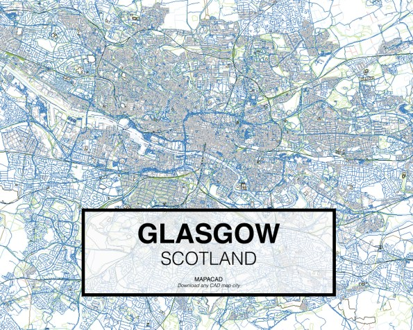 Glasgow-Scotland-01-Mapacad-download-map-cad-dwg-dxf-autocad-free-2d-3d