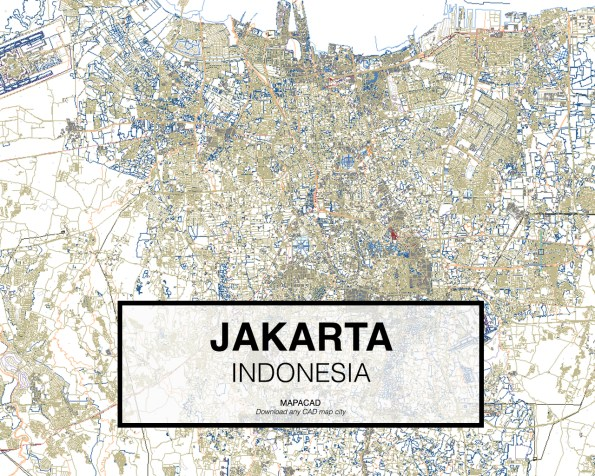 Jakarta-Indonesia-01-Mapacad-download-map-cad-dwg-dxf-autocad-free-2d-3d