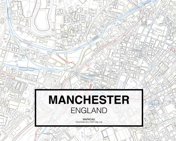 Manchester-England-02-Mapacad-download-map-cad-dwg-dxf-autocad-free-2d-3d