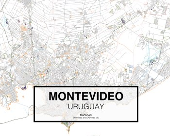 Montevideo-Uruguay-01-Mapacad-download-map-cad-dwg-dxf-autocad-free-2d-3d