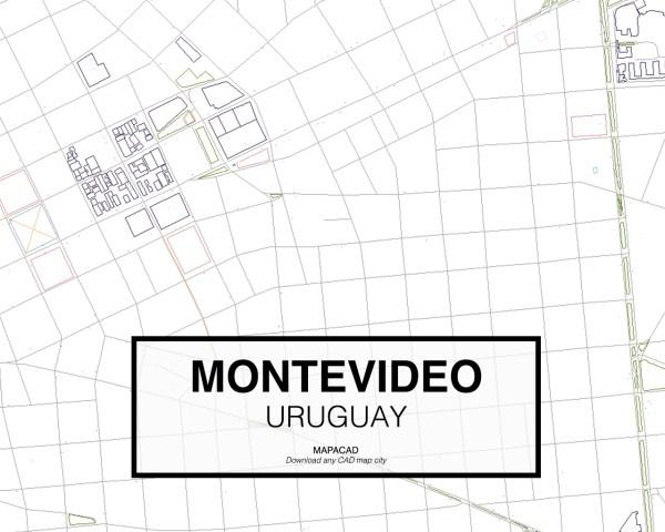 Montevideo-Uruguay-03-Mapacad-download-map-cad-dwg-dxf-autocad-free-2d-3d