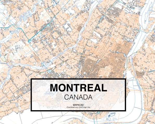 Montreal-Canada-01-Mapacad-download-map-cad-dwg-dxf-autocad-free-2d-3d