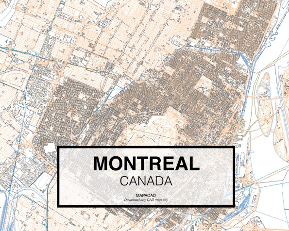 Montreal-Canada-02-Mapacad-download-map-cad-dwg-dxf-autocad-free-2d-3d