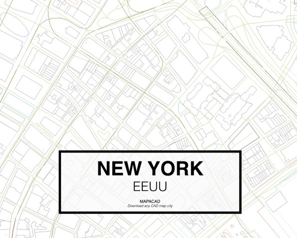 New-York-EEUU-03-Mapacad-download-map-cad-dwg-dxf-autocad-free-2d-3d