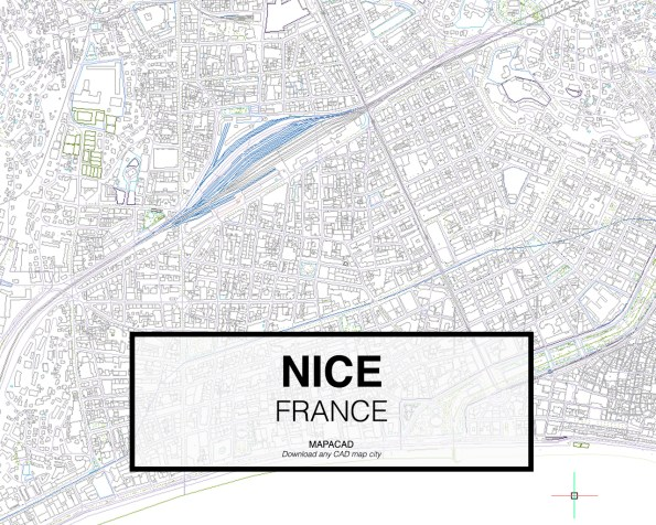 Nice-France-02-Mapacad-download-map-cad-dwg-dxf-autocad-free-2d-3d