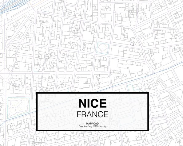 Nice-France-03-Mapacad-download-map-cad-dwg-dxf-autocad-free-2d-3d