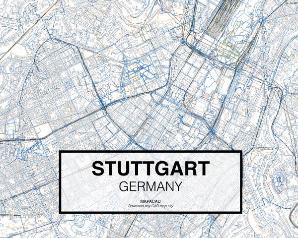 Stuttgart-Germany-02-Mapacad-download-map-cad-dwg-dxf-autocad-free-2d-3d