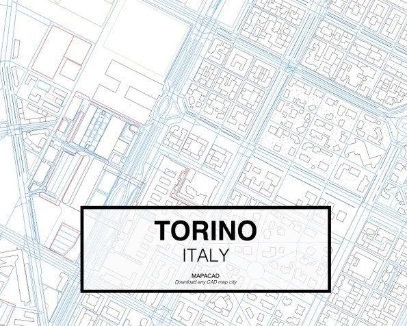 Torino-Italy-03-Mapacad-download-map-cad-dwg-dxf-autocad-free-2d-3d