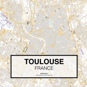 Toulouse-France-01-Mapacad-download-map-cad-dwg-dxf-autocad-free-2d-3d