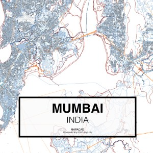 Mumbai-India-01-Mapacad-download-map-cad-dwg-dxf-autocad-free-2d-3d