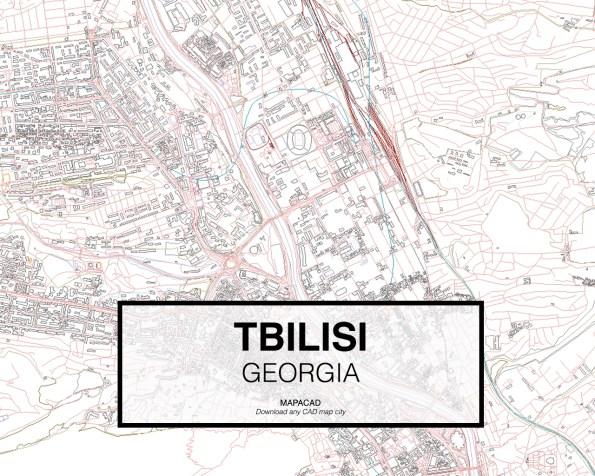 Tbilisi-Georgia-02-Mapacad-download-map-cad-dwg-dxf-autocad-free-2d-3d
