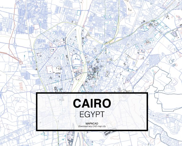 Cairo-Egypt-02-Mapacad-download-map-cad-dwg-dxf-autocad-free-2d-3d