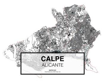 Catrastro-Calpe-Alicante-01-Mapacad-download-map-cad-dwg-dxf-autocad-free-2d-3d