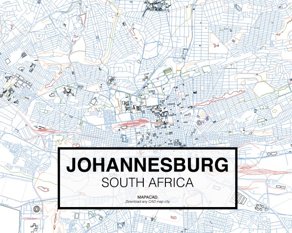 Johannesburg-South-Africa-02-Mapacad-download-map-cad-dwg-dxf-autocad-free-2d-3d