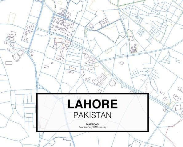Lahore-pakistan-03-Mapacad-download-map-cad-dwg-dxf-autocad-free-2d-3d