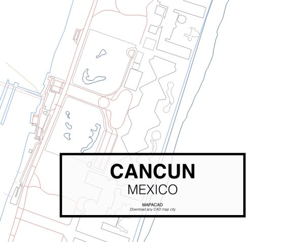 cancun-mexico-03-mapacad-download-map-cad-dwg-dxf-autocad-free-2d-3d
