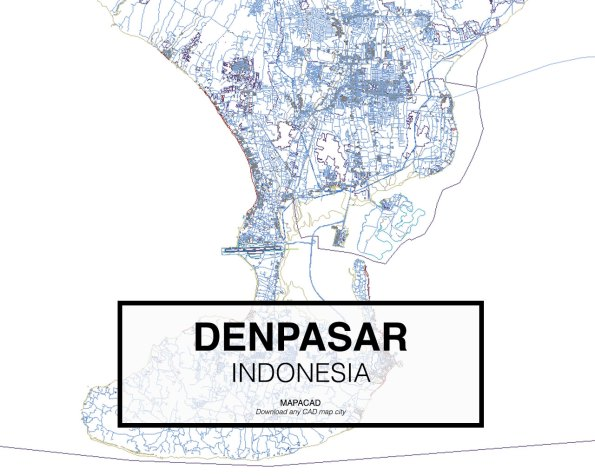 denpasar-indonesia-01-mapacad-download-map-cad-dwg-dxf-autocad-free-2d-3d