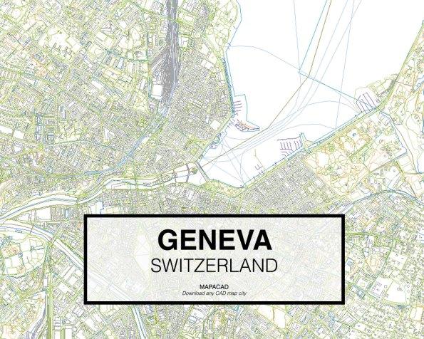 geneva-switzerland-02-mapacad-download-map-cad-dwg-dxf-autocad-free-2d-3d