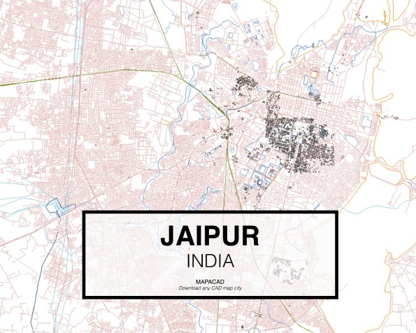 jaipur-india-01-mapacad-download-map-cad-dwg-dxf-autocad-free-2d-3d