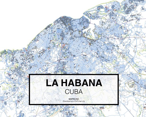 la-habana-cuba-01-mapacad-download-map-cad-dwg-dxf-autocad-free-2d-3d