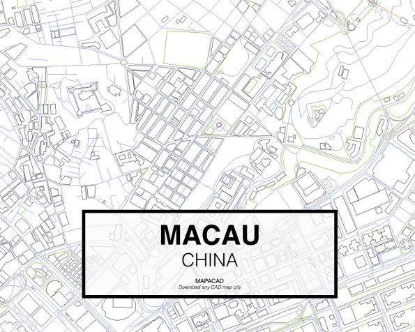 macau-china-03-mapacad-download-map-cad-dwg-dxf-autocad-free-2d-3d
