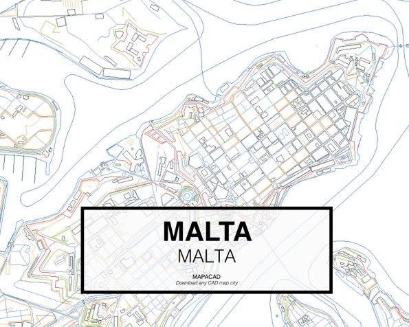 malta-malta-03-mapacad-download-map-cad-dwg-dxf-autocad-free-2d-3d