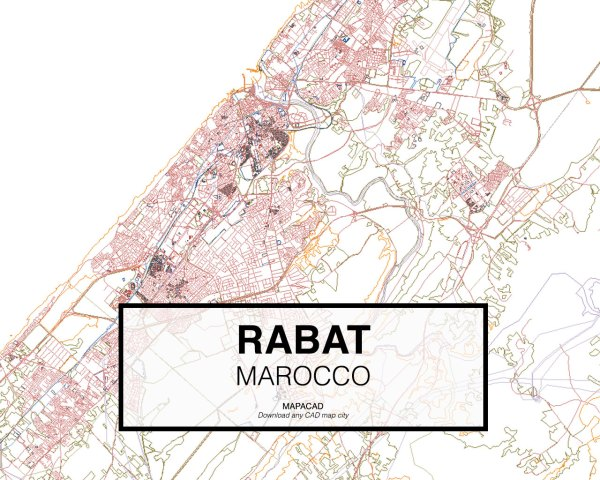rabat-marocco-01-mapacad-download-map-cad-dwg-dxf-autocad-free-2d-3d