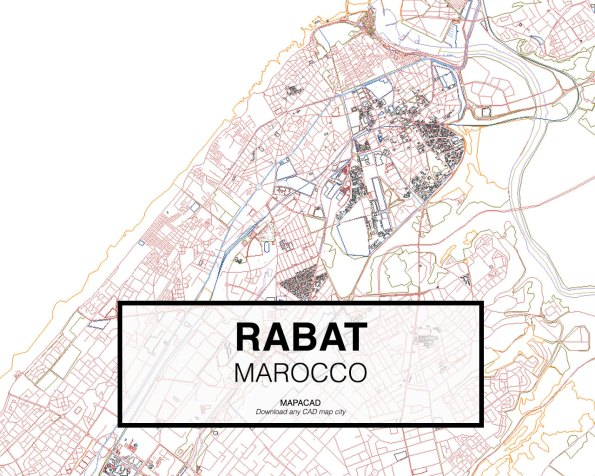 rabat-marocco-02-mapacad-download-map-cad-dwg-dxf-autocad-free-2d-3d