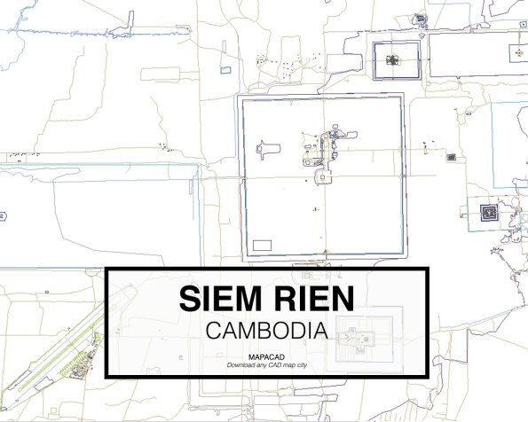 siem-riep-cambodia-03-mapacad-download-map-cad-dwg-dxf-autocad-free-2d-3d