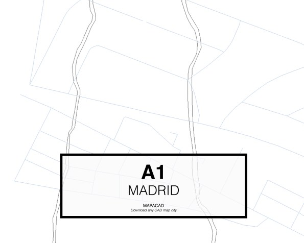 a1-03-madrid-cartografia-dwg-autocad-descargar-dxf-gratis-cartografia-arquitectura