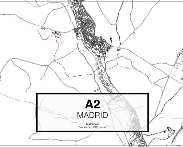 a2-01-madrid-cartografia-dwg-autocad-descargar-dxf-gratis-cartografia-arquitectura