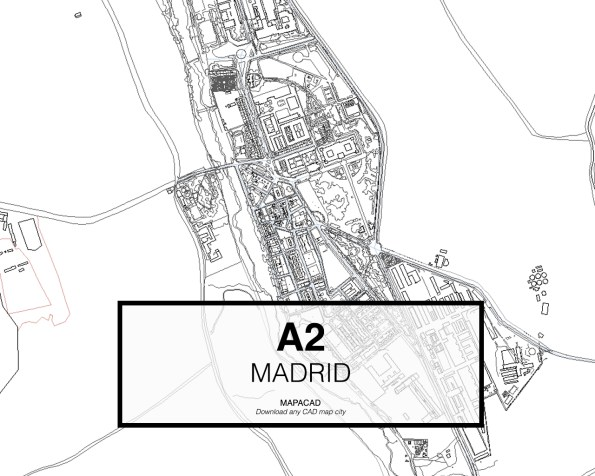 a2-02-madrid-cartografia-dwg-autocad-descargar-dxf-gratis-cartografia-arquitectura