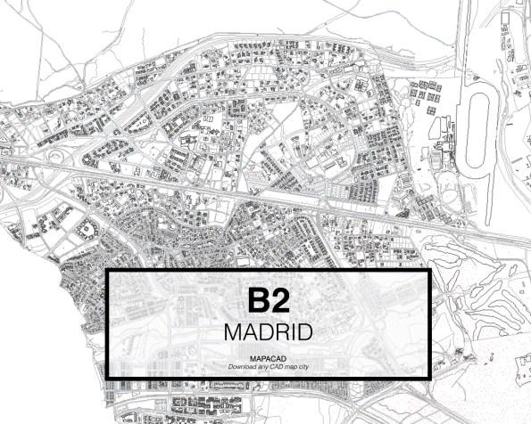 b2-01-madrid-cartografia-dwg-autocad-descargar-dxf-gratis-cartografia-arquitectura