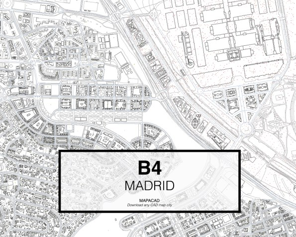 b4-02-madrid-cartografia-dwg-autocad-descargar-dxf-gratis-cartografia-arquitectura