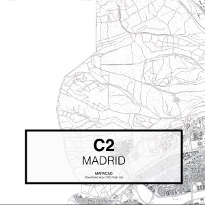 c2-01-madrid-cartografia-dwg-autocad-descargar-dxf-gratis-cartografia-arquitectura