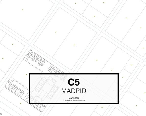 c5-03-madrid-cartografia-dwg-autocad-descargar-dxf-gratis-cartografia-arquitectura