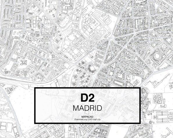 d2-02-madrid-cartografia-dwg-autocad-descargar-dxf-gratis-cartografia-arquitectura