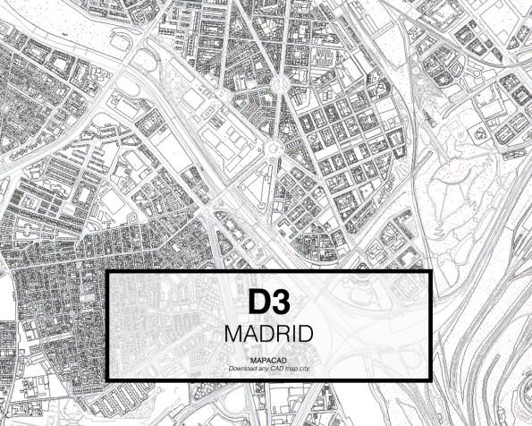 d3-02-madrid-cartografia-dwg-autocad-descargar-dxf-gratis-cartografia-arquitectura
