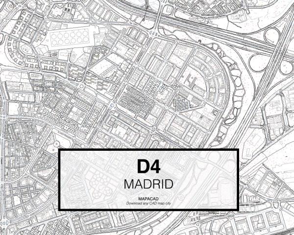 d4-02-madrid-cartografia-dwg-autocad-descargar-dxf-gratis-cartografia-arquitectura