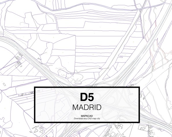 d5-02-madrid-cartografia-dwg-autocad-descargar-dxf-gratis-cartografia-arquitectura